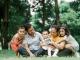 Family insurance guide