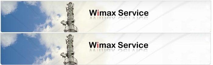 BSNL WiMax Tariff Plan