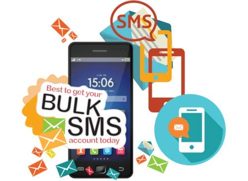 Free SMS Limit TRAI