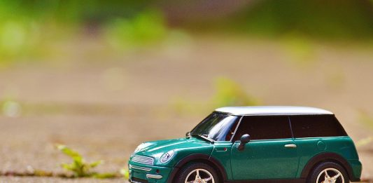 Why is it Important to renew car insurance policy on time before it expires?