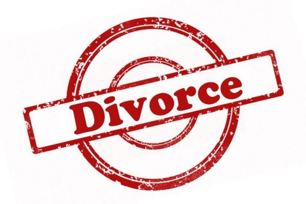 NRI Divorce In India: Everything to Know