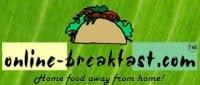 Homemade Breakfast delivered at your doorstep online-breakfast.com
