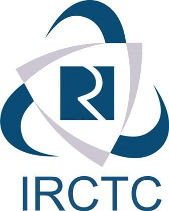 IRCTC E-Ticket booking to go live 23 hours a day