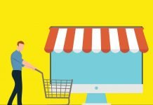 India Online Grocery