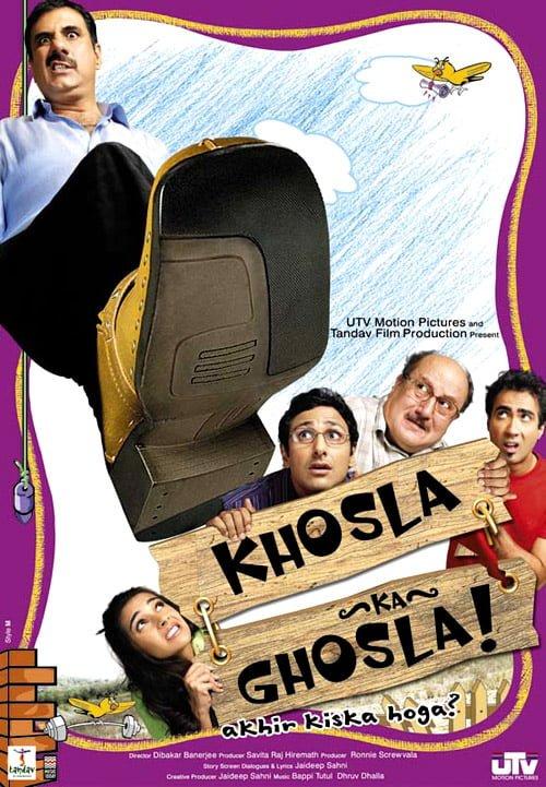 10 Best Movies which revolutionized Hindi Cinema (Bollywood)