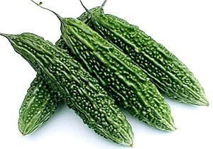 Karela Cancer Cure