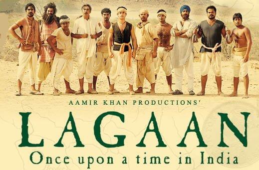 10 Movies which revolutionized Hindi Cinema
