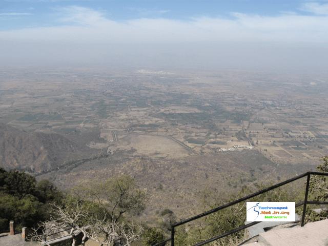 Mount Abu Guide