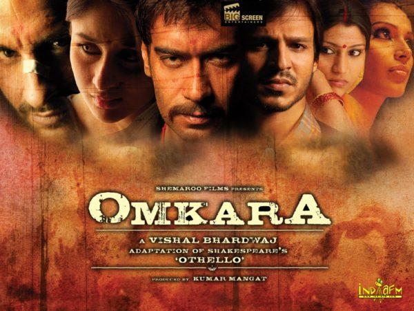 Movies which revolutionized Hindi Cinema (Bollywood)