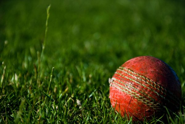 Rare Cricket Terms which may Sound Confusing