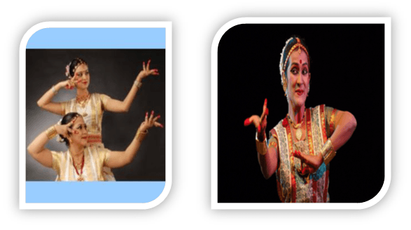 Best Dance Institutes in India and abroad