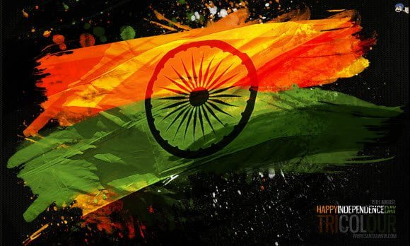 Download Indian Independence Day theme