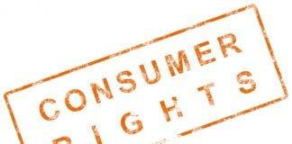 Consumer Complaint India