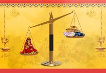 What to Do if Family or In-Laws is Asking for Dowry?