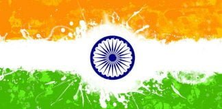 Facts India Independence Day