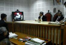Hilarious Cases Judgements Indian Courts
