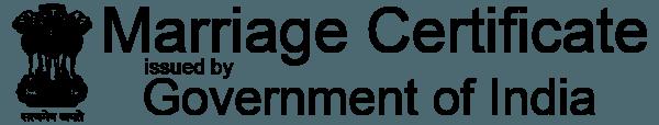 Register Court Marriage Online