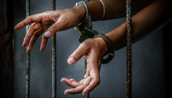 What Are the Special Rights of an Arrested Woman in India?